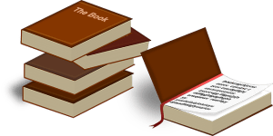 What is the Purpose of the Book of Proverbs (1)