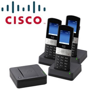 Cisco-Dect-Phone-Dubai