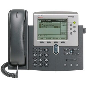 Cisco UC Phone 7962 Dubai