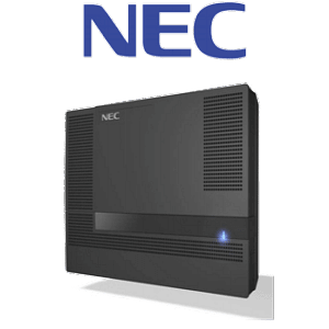 NEC SL1000 Dubai