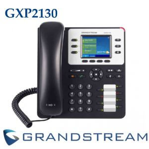 GRANDSTREAM-GXP2130-IP-TELEPHONE-DUBAI