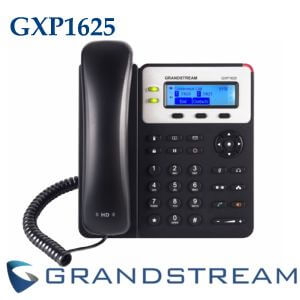 Grandstream-GXP1625-IP-Telephone-Dubai
