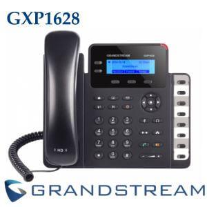 Grandstream-GXP1628