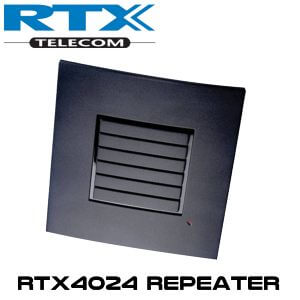 RTX4024-DECT-REPEATER