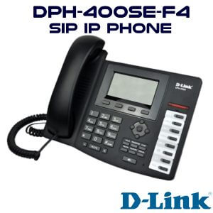 Dlink-DPH-400SE-IP-PHONE-UAE
