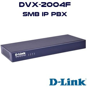 Dlink-DVX2004F-IP-PBX-UAE