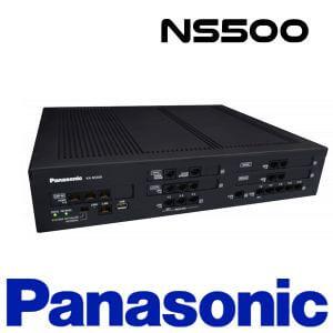 Panasonic-NS500-Dubai-AbuDhabi