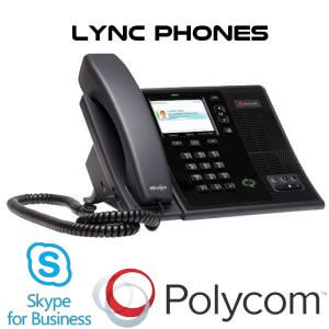 Polycom-Lync-Phones-UAE