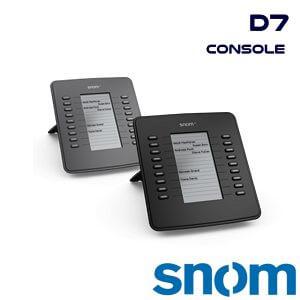 SNOM-D7-IP-PHONE-CONSOLE-DUBAI-UAE