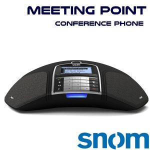 SNOM-MEETING-POINT-CONFERENCE-PHONE-DUBAI-UAE