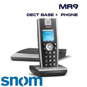 SNOM-MR9-DECT-PHONE-DUBAI-UAE