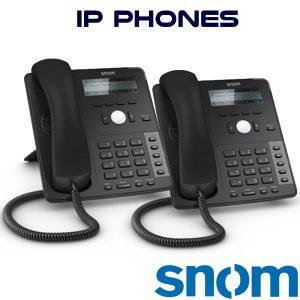 SNOM-PHONES-DUBAI