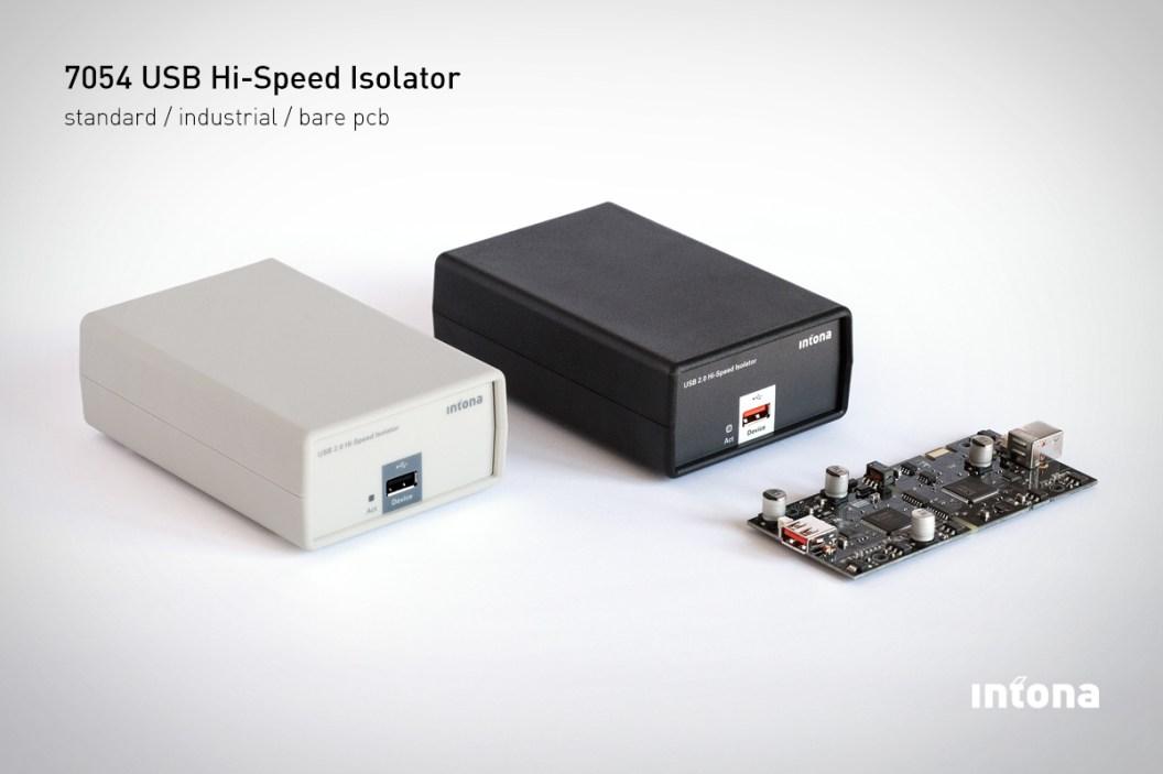 usb_hispeed_isolator_1