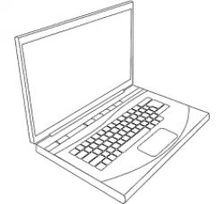 7 critères pour le choix d'achat d'un PC portable