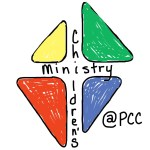 PCC Children's Ministry