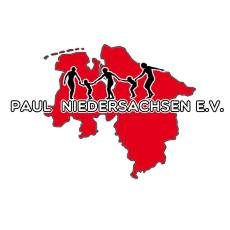 Paul Niedersachsen e.V.