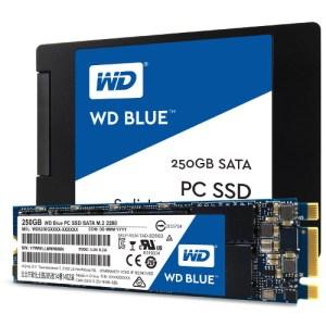 1S1WDC-WDS250G2B0A_b