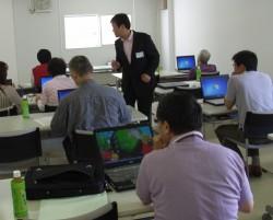札幌パソコン講座