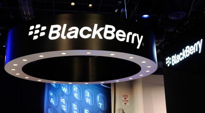 BlackBerry Pakistan Launch Pc-Tablet Media