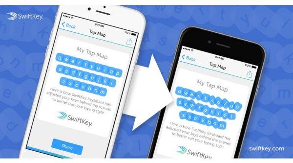 TapMap-SwiftKeyforiPhone-1024x569