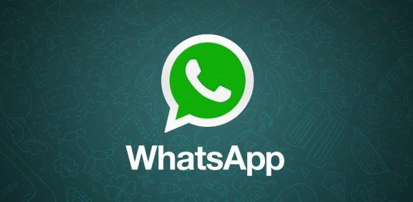 WhatsApp calling coming soon to Windows PhoneWhatsApp calling coming soon to Windows Phone