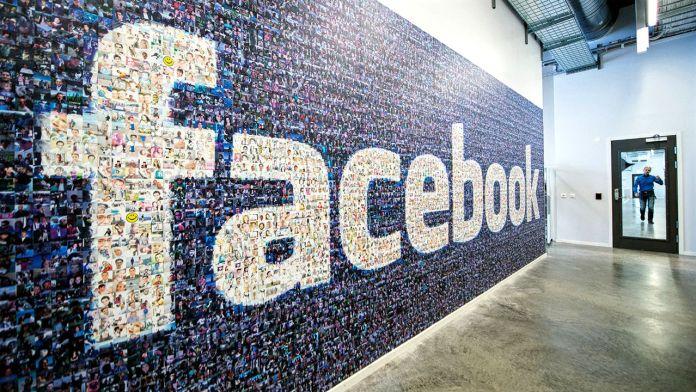 facebook-tends