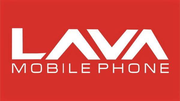 lava-iris-atom-2