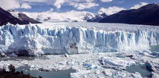 Ice-Age-glaciers-melt