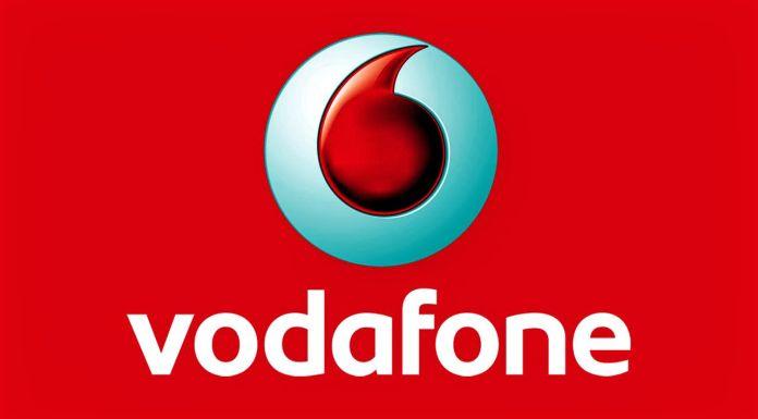 Vodafone-India-4G