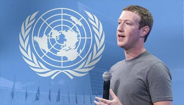 Mark-Zuckerberg-United-Nations