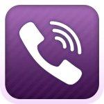 Viber-VoIP-App