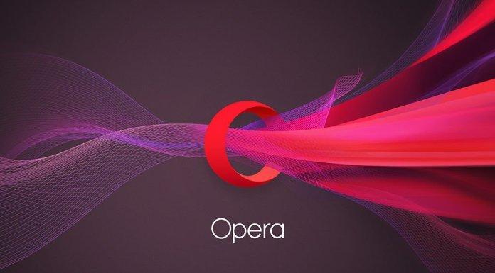 opera-new-logo-brand
