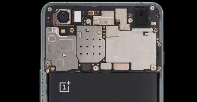 OnePlus X Specs and Hardware