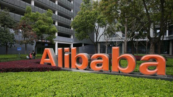 Alibaba acquires Youku Tudou