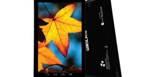 DataWind 7SC Tablet