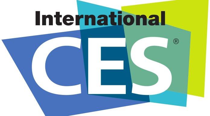 CES 2016 Pc-Tablet Media