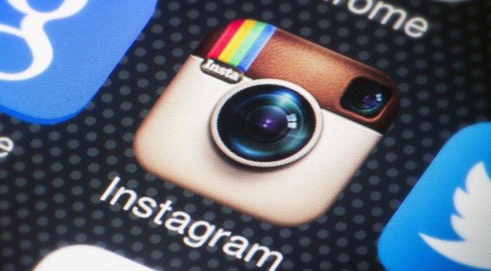 Instagram Peek Feature Android-Pc-Tablet Media