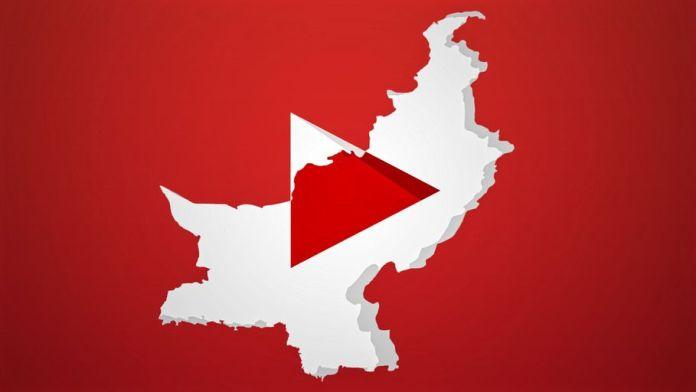 YouTube-Pakistan-Pc-Tablet-Media