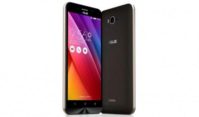 asus-zenfone-max-pc-tablet-media