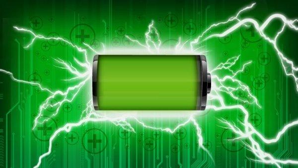best-battery-life-smartphones-india-pc-tablet-media