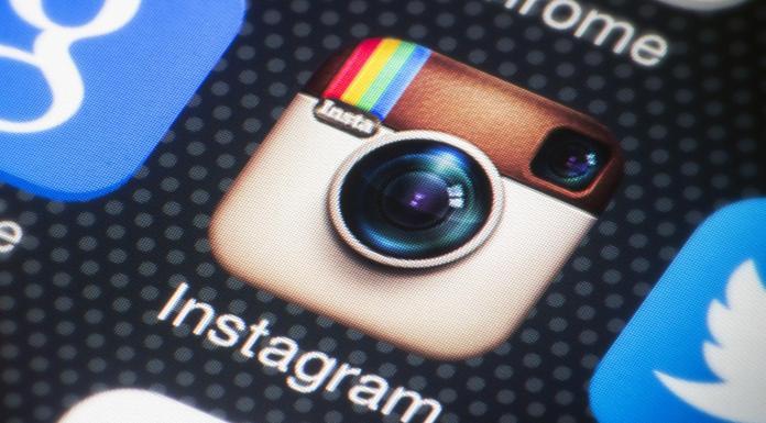 instagram-multiple-accounts-pc-tablet-media