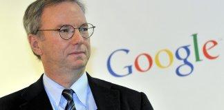 alphabet-chairman-former-google-ceo-eric-schmid-pentagon-pc-tablet-media
