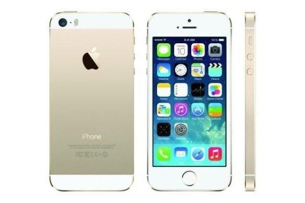 iphone 5s amazon sale