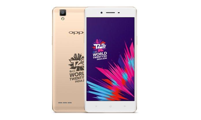 icc-world-twenty20-2016-oppo-f1-best-phone-hardcore-cricket-fans