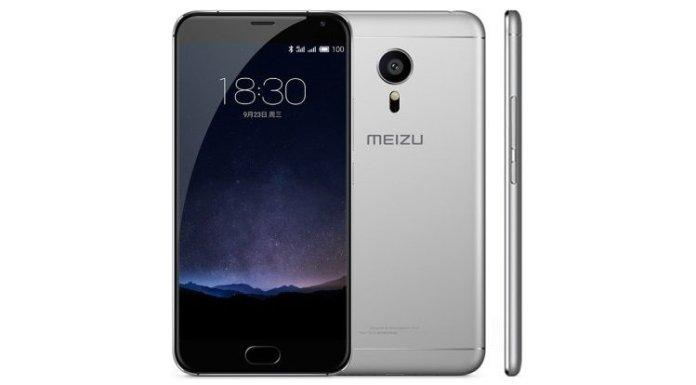 meizu-pro-6-specs-rumors-6gb-ram-3d-touch-like-pressure-sensitive-display