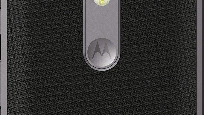 motorola-moto-x-force-moto-360-2nd-gen-moto-g-3rd-gen-moto-g-turbo-moto-e-2nd-gen-pc-tablet-media