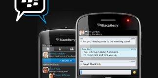 canada-police-blackberry-messenger-encryption