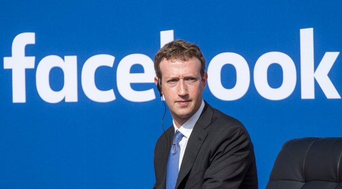 facebook false advertising