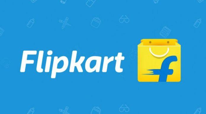 Flipkart partners with UC Web