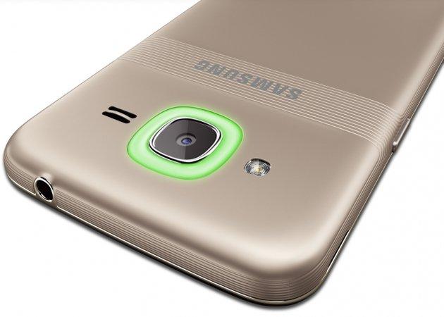 Samsung-Galaxy-J2-2016-with-Smart-Glow